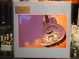 Produktname:Dire Straits - Brothers in Arms- Simply Vinyl