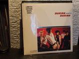 DURAN DURAN - Duran Duran-National Album Day (White) Vinyl 2LP