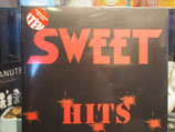 The Sweet - Greatest Hits - Vinyl