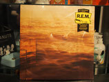 R.E.M. - Out Of Time (25th-Anniversary-Edition)  - Vinyl