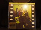 Yes- The Yes Album UDCD 779