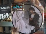 Produktname:A- Ha-Take on me -RSD 2016
