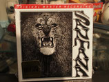 MFSL-UDCD-Santana-Santana-gold -CD