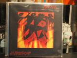 Santana - Marathon -Vinyl