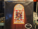 Produktname The Alan Parsons Project - The turn of a Friendly Card  Classic Records