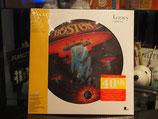 Boston - Boston -Picture Disc - Vinyl