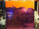 Smashing Pumpkins - Siamese Dream -Vinyl
