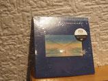 Dire Straits - Communique -UDSACD