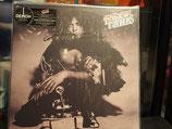 T . REX -Tanx- Vinyl RSD 2014