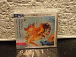Dire Straits-Alchemy -Japan -SACD