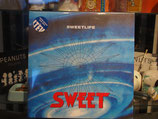 The Sweet - Sweetlife -Blue Vinyl