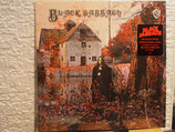 Black Sabbath -Black Sabbath -180 Gr. -1 LP -Vinyl