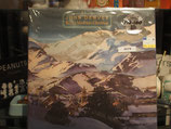 John Denver- Rocky Mountain Christmas-Vinyl