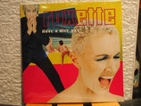 Roxette - Have A Nice Day (Limited Edition) - 2 VINYL LP-Set)