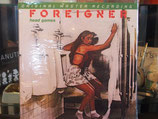 Foreigner- Head Games
