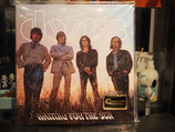 The Doors - Waiting for the Sun -45 -RPM -Vinyl