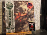 Pink Floyd - Obscured by Clouds-Japan Vinyl