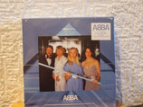 Abba: Voulez Vous (Limited-Numbered-Edition-Box-Set) (Colored Vinyl)