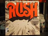 Rush -Rush -Vinyl