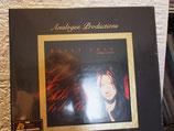 Holly Cole - Temptation - 4 LP - Box - Analogue Productions - Neu & OVP