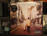 Produktname:Oasis - ( What's the Story ) Morning Glory ?