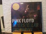 Pink Floyd -  interstellar Overdrive-12 Inch-Vinyl