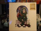 Grateful Dead Records Collection 5xLP Limited Box Set SEALED 180G Vinyl RSD 2017