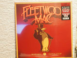 Fleetwood Mac - 50 Years / Don't Stop -Vinyl