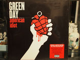 Green Day - American Idiot -2 LP Set-Vinyl