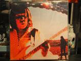 Robin Trower - Robin Trower Live ! -Vinyl