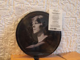 David Bowie - Breaking Glass (Live EP) - Single Vinyl