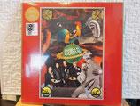 Duran Duran-  Budokan - LP / Vinyl - RSD 2018