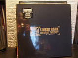Linkin Park - Hybrid Theory (20Th Anniversary Vinyl Box)