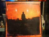 Steven Wilson - Grace for drowning Vinyl