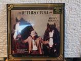 Jethro Tull- HEAVY HORSES -40th Anniversary Vinyl