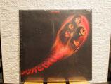 Deep Purple-Fireball - FRM - 2564 - Vinyl