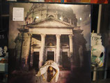 Porcupine Tree - Coma Divine - 3Lp -Set