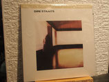 MFSL - Dire Straits  – Dire Straits -Vinyl