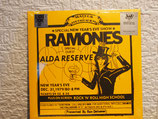 RAMONES LIVE AT THE PALLADIUM NEW YORK-Vinyl RSD 2019