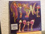 Prince -  1999-4 LP-Box