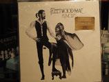 FLEETWOOD MAC - RUMOURS - Audiophile Pressung 2 x 180 Gramm Vinyl, 45 Rpm