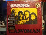 The Doors - LA.Woman - Vinyl