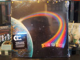 Produktname:Rainbow - Down to Earth - 180 Gr.