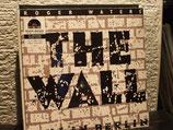 Roger Waters - The Wall Live in Berlin -RSD 2020 -Vinyl