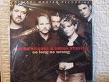 MFSL- Alison  Krauss & Union Station -So Long So Wrong? -Vinyl