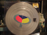 Yes- 90125 - Vinyl