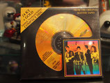 The B - 52's -Gold CD