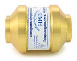 UMH UV - Strahlen Neutralisator