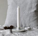 Kerzenhalter Osby