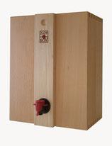 ZapfBOX Buche Modell 1050-5